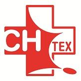 CHTex